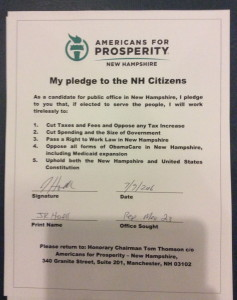 afp_pledge2