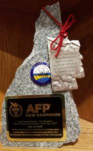 afp_award2017